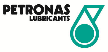 petronas-lubricants