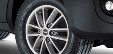 servicio-neumáticos