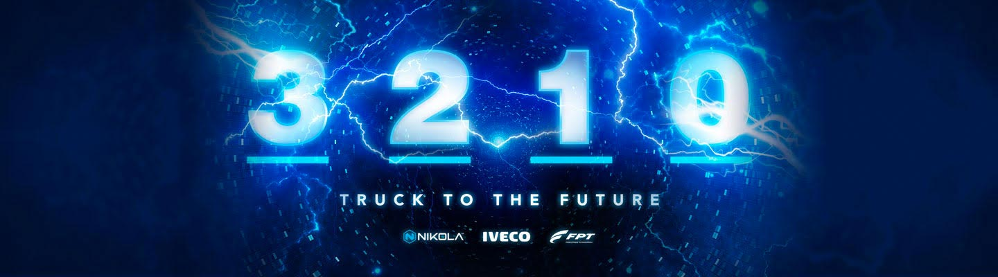 banner-iveco1