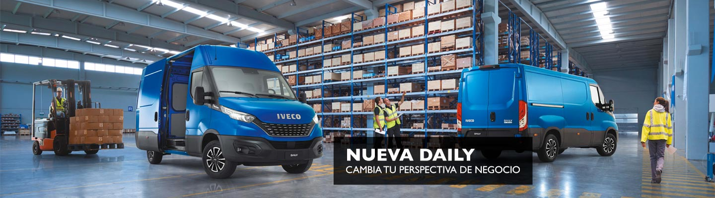 banner-iveco-2